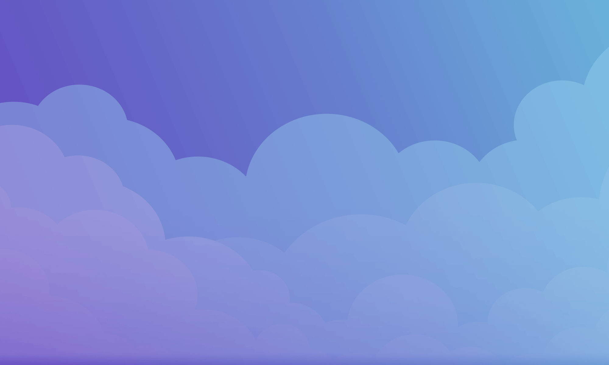 slider_image_clouds