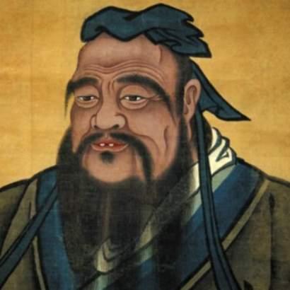 confuci000.medium 1
