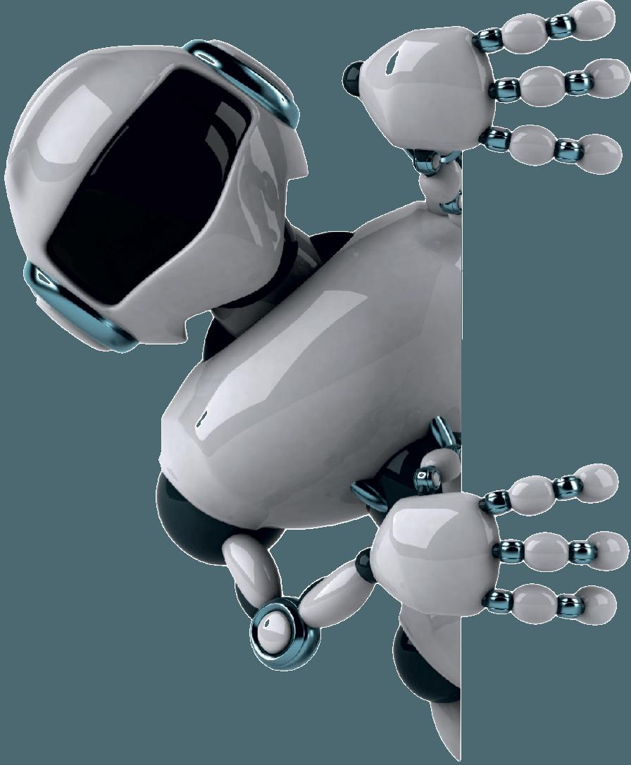 ROBOTv4