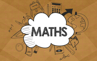 Math Solver Websites To Calculate Equations Automatically 00
