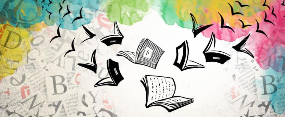 creative writing class 1080x444 1
