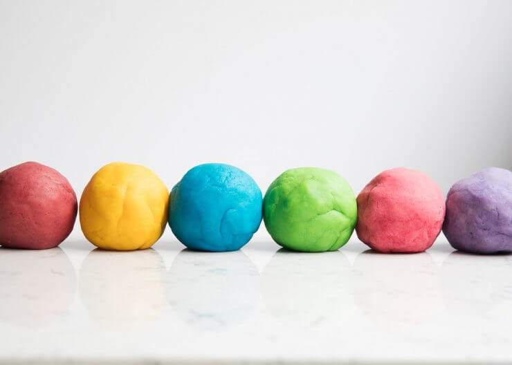 Best play dough recipe i heart naptime 2 740x528 1