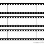film_template