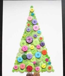 ΡΟΜΠΟΤΕΧΝΙΑ - χριστουγεννιάτικη κάρτα #4
