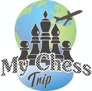 ΡΟΜΠΟΤΕΧΝΙΑ - chess trip