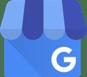 google my business logo sm