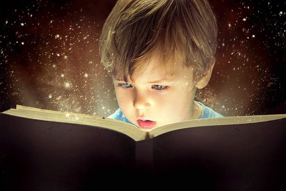 ΡΟΜΠΟΤΕΧΝΙΑ - Βιβλία για όλους!