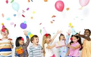 ΡΟΜΠΟΤΕΧΝΙΑ - Μπαλόνια + Γρίφοι = Σούπερ διασκέδαση!