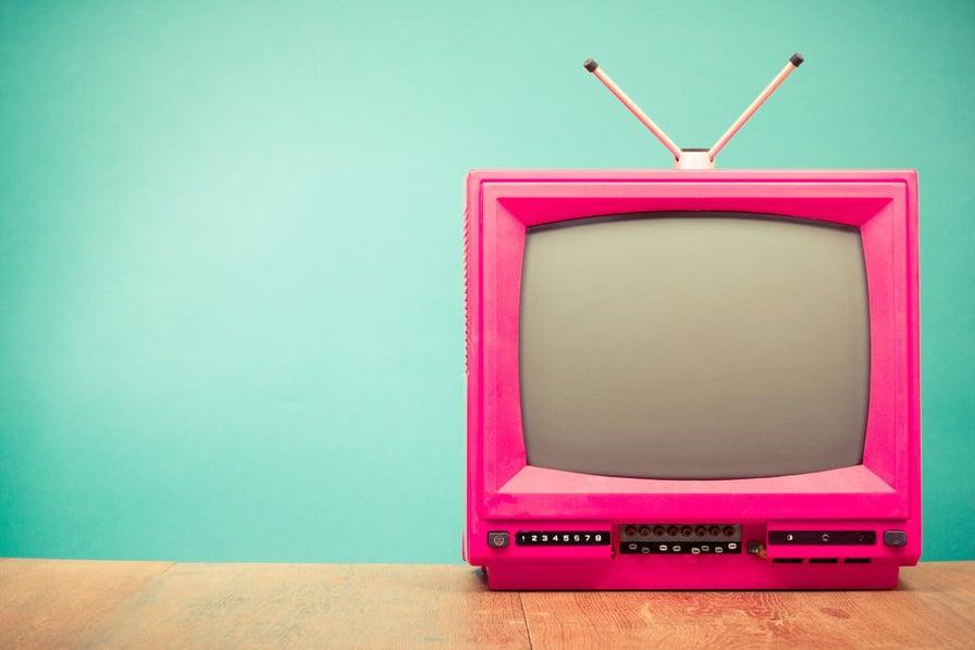 Τηλεόραση: Το μαγικό κουτί ή μια κακή συνήθεια;