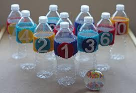 μπόουλινγκ_με_μπουκάλια_νερού