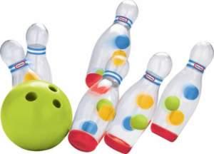 strike_bowling
