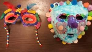 kids plaster cloth mask 860x487 1