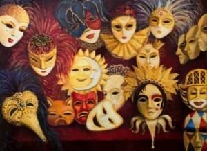 μάσκες 2