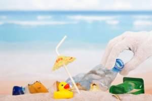 θαλασσών και ακτών