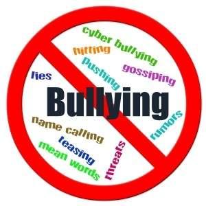 bullyingstop