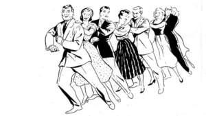 γιάνκα_χορός
