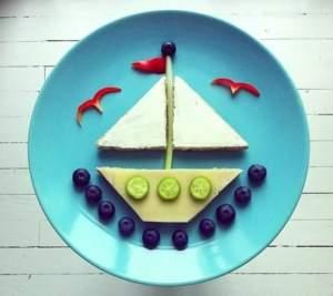 food 8