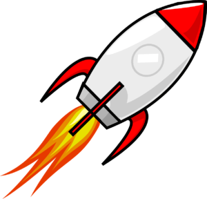 rocket 312767 1280